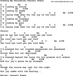 guitar chord sheet songs for worship google search worship chords music chords ukulele