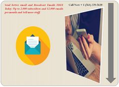 https://flic.kr/p/KPk25d | Best Free Email Service Providers - Stedb.com - Email Blasts | Follow Us : www.stedb.com  Follow Us : followus.com/emailmarketing  Follow Us : email-marketing.deviantart.com  Follow Us : storify.com/emailcampaigns