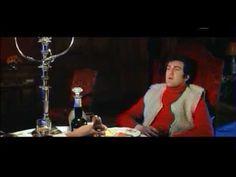 Un merveilleux parfum d'oseille (Rénier-Blanche) 1969