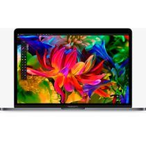 Apple MacBook Pro 2016 laptop comes with a 13 inch Retina,LED Backlit display with resolution of 2560 x 1600 pixel. It additionally comes Gen. Intel Core processor with 8 GB of RAM and is powered by a macOS operating system. Apple Laptop, Apple Macbook Pro, Cheap Macbook Pro, Macbook Pro Deals, Macbook Pro Tips, Best Macbook, Macbook Pro 15 Inch, Newest Macbook Pro, Macbook Air