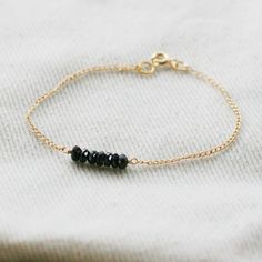 too cute. I really need to make some of these delicate bracelets bc i am clearly obsessed.
