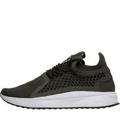 093159f0afafe8  MandMDirect  PUMA  Sale  Schuhe  Sneaker  Puma  Herren  Tsugi