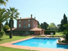 Charming cottage with swimming pool close to the Vatican area