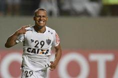 STUDIO PEGASUS - Serviços Educacionais Personalizados & TMD (T.I./I.T.): Esportes: Grêmio estuda investida no lateral-direi...