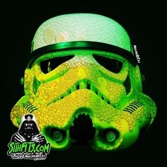 "Happy SITH Patrick's Day!!! ✨🍀🍀🍺🍀🍀✨""Green Beer Trooper"" design by mancinasART! Sithfits.com #StarWars #StPatsDay #GreenBeer #Suds #StPatricksDay #Stormtrooper #Sithfits #TheSithfits #SithfitsBand #JimmyPsycho #PunkRockFromTheDarkSide #mancinas #mancinasART More Beer, Green Beer, St Pats, Sith, Bicycle Helmet, Star Wars, Band, Happy, Design"