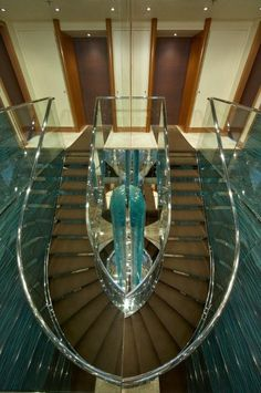 Most Luxurious Yacht Interior | Greece Yachts: Yacht Search