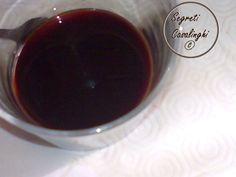 liquore caffe casalingo,ricetta liquore caffe' fatto in casa,liquore al caffe' ricetta,liquore al caffe' facile,ricetta liquore cafe',ricette liquori,