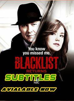 Subtitles (TV Series /Movies) all Language