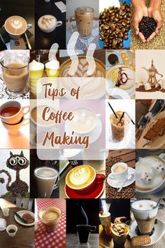 These Types Of Steps Should Always Think Of Once You Making A Great Tasting Cup Of Coffee    >>> Continue with the details at the image link.