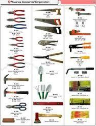 19 Best mechanics tools names images | Mechanic tools