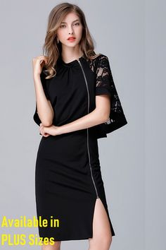 faaafdfab2 228 Best Verkadi - Hot Party, Club & Cocktail Dresses images in 2019 ...