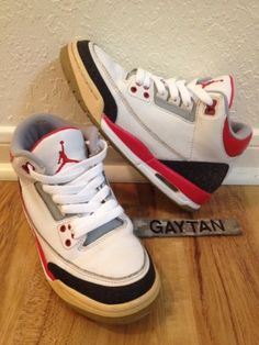 nike bord max d'air chaussures de golf 13 nouveaux hommes - 1000+ images about Neys Shoes on Pinterest   Kevin Durant Shoes ...