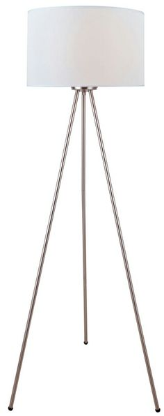 less expensive floor lamp Corner Lighting, Cool Lighting, Floor Lamp With Shelves, Meditation Rooms, Contemporary Floor Lamps, Cool Lamps, Antique Lamps, Home Decor Shops, Houses