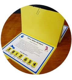 Place Value Partners Game - Common Core aligned with 2.NBT.A.3, 4.NBT.2, and 5.NBT.3 - Includes four different variations of the game including two levels for whole numbers and two for decimals. Great for math centers and cooperative learning partners. Fun way to review! $