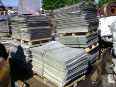 ALUMINIUM-LITHO-SHEETS-SCRAP