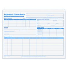 a very simple invoice tracking tool for excel download a free