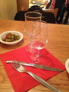 Pierre Bonaventure, un resto canaille en Lorraine, ouvert tard et tous les jours !