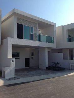 home + decore + house + fachada + casa + mexico + construccion + arquitectura + monterrey + cumbres + minimalista + contemporanea