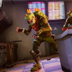 118 Best Fortnite Images On Pinterest Videogames Games And Gaming
