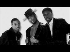 ▶ Whodini - One Love (Extended Version) - YouTube