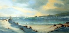 View Looking Back by Elizabeth Williams. Browse more art for sale at great prices. New art added daily. Buy original art direct from international artists. Shop now