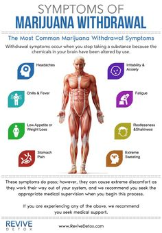 Marijuana addiction is just as serious as any other addiction. There are long term side effets of marijuana. The negative side effects of weed are serious. Weed Facts, Medical Marijuana, Weed Detox, Drug Detox, Thc Detox, Addiction Help, Addiction Recovery, The Secret