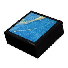 Shop Silver blue fused glass gift box created by rainbowfirefusion. Glass Trinket Box, Trinket Boxes, Fused Glass Jewelry, Glass Boxes, Jewellery Boxes, Keepsake Boxes, Studios, Decorative Boxes, Silver
