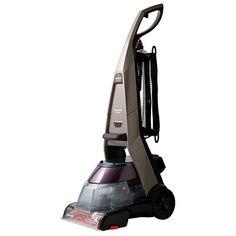 Dirt Devil 174 Upright Vacuum At Big Lots Shopping Dirt