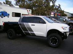 X Toyota Trucks, Chevy Trucks, Pickup Trucks, Vinyl Wrap Car, Van Wrap, Car Colors, Truck Design, Truck Crafts, Car Paint Jobs
