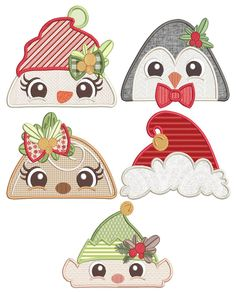 Applique Patterns, Embroidery Applique, Machine Embroidery Designs, Christmas Topper, Kids Rugs, Blanket, Clothespin Crafts, Janome, Choices