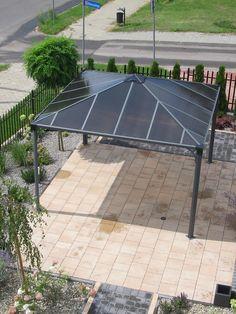 Ping Pong Table, Palermo, Home Decor, Decoration Home, Room Decor, Home Interior Design, Home Decoration, Interior Design