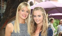 Kate Middleton Hates and Fears Cressida Bonas Due To Isabella Calthorpe Connection - Fears Losing Prince William?
