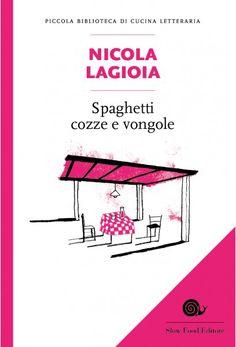 La Fenice Book: [Rubrica] Food ispiration in the books#11