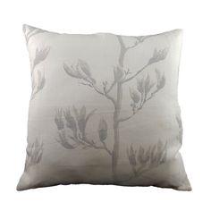 New Zealand Cushions Online Cushions Online, New Zealand, Throw Pillows, Fabric, Tejido, Toss Pillows, Tela, Cushions, Decorative Pillows