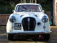 Visit the post for more. Morris Minor, A30, Race Cars, Classic Cars, British, England, Racing, Vehicles, Ideas