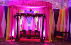 Moroccan Theme - Wedding Decor Package - Wedding Packages
