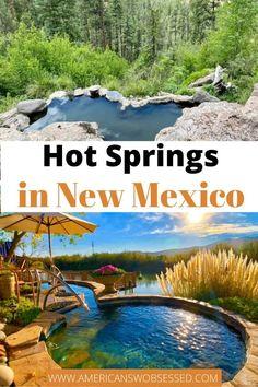 New Mexico Road Trip, Travel New Mexico, New Mexico Resorts, Mexico Vacation, Travel Usa, Alaska Travel, Alaska Cruise, Travel Tips, Train Travel