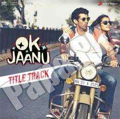 jaanu 2012 kannada movie songs mp3 free download
