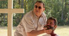 The Sacrament (2013)…Ti West Re-imagines Jonestown…But Why?