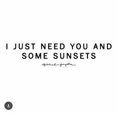Yessss!!! It's time to start planning a vacation. Am I right?! #wellness #earth #onelove #eatclean #travel #meditate #meditation #mentalhealth #getfit #justdoit #yogi #traveling #gypsy #gypsysoul #wander #wanderlust #explore #adventure #retreat #boho #ocean #beach #beachbum #onelove #peace #giveback #seetheworld #freedom #yoga