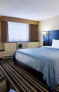 Burj Al Arab Hotel Room Tariff