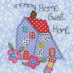 HomeSweetHome-P035
