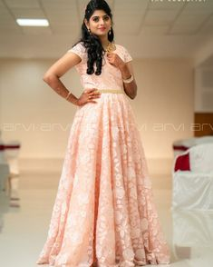 Exclusive Bridal wear Boutique in Coimbatore Bridal Blouse ,Bridal Gown ,Embroidery ,Kid Frock ,Wedding Gown,Bridal ,Lehenga. For more details Contact +91 8098818882 Bridal Outfits, Bridal Gowns, Wedding Gowns, Bridal Lehenga, Kids Frocks, South Indian Bride, Embroidered Blouse, Marriage, Coimbatore