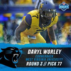 Jerseys NFL Outlet - 1000+ ideas about Carolina Panthers Draft on Pinterest | Carolina ...