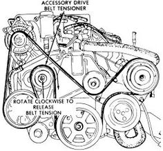 toyota serpentine belt diagram truck stuff toyota toyota tundra Tundra Trailer Wiring Colors 2005 town country serpentine belt diagram fixya 28 images 2005 town and country diagram new wiring diagram chrysler 3 8 liter engine diagram chrysler