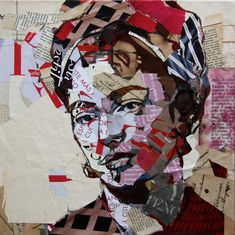 Frida Khalo by Carme Magem http://www.gtuset.com/#!shop-carme-magem/c1p7w