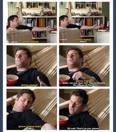 That's my secret, Gus: I *am* Shawn Spencer. Psych Memes, Psych Tv, Psych Quotes, Tv Show Quotes, Movie Quotes, Best Tv Shows, Best Shows Ever, Favorite Tv Shows, Favorite Things