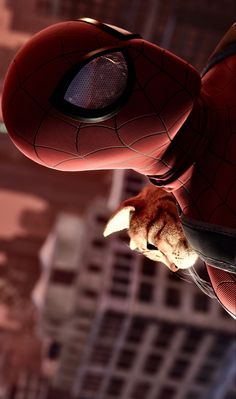 Spiderman Drawing, Spiderman Art, Amazing Spiderman, Captain America Wallpaper, Marvel Wallpaper, Spaider Man, Spider Man Playstation, Spiderman Pictures, Marvel Facts