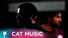 DOC & Motzu & Smiley - Pierdut buletin (Official Video) Videos Free Download, Music Channel, Beautiful Songs, Mp3 Song, Music Tv, Life Magazine, Positive Life, Edm, Smiley