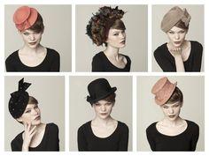 Little Doodles: Mad Hatter Fancy Hats, Cool Hats, Sexy Bikini, Easy French Twist, Little Doodles, Wearing A Hat, Love Hat, Headgear, Costume